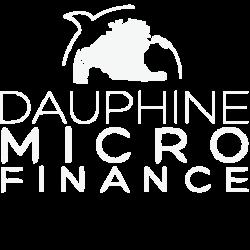 Dauphine Microfinance